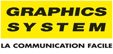 graphicssystemsa.com
